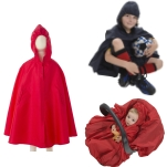 Raincape on sale now